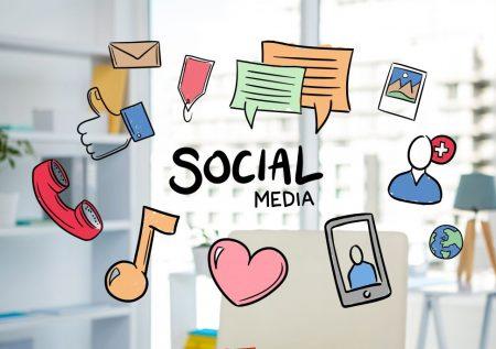 6 Claves para una estrategia social media efectiva