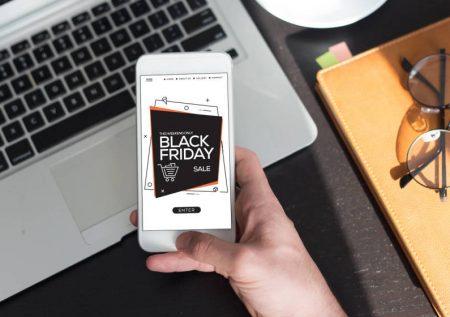 Black Friday: ¿Dónde están los mejores descuentos?