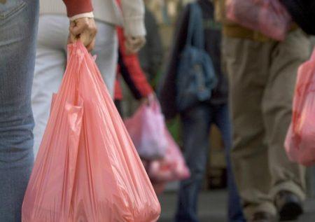 10 Consejos para consumir menos plástico en tu vida