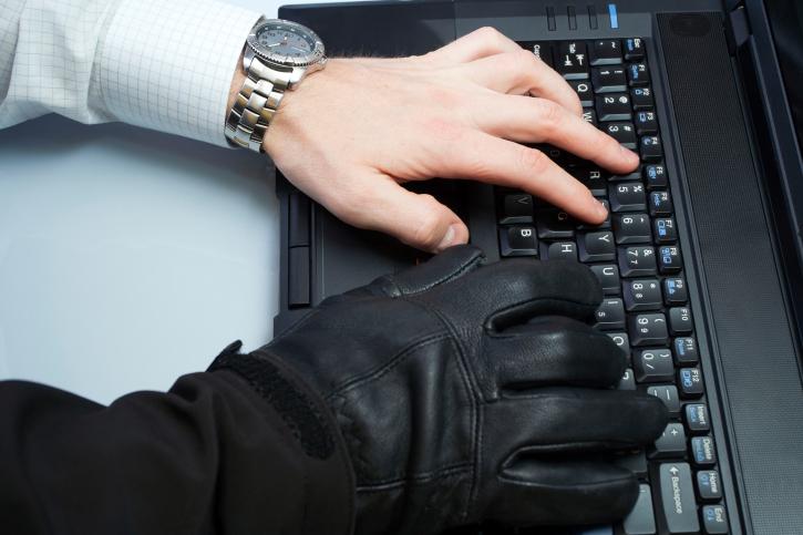 SBS detecta 5 empresas de préstamos fraudulentos
