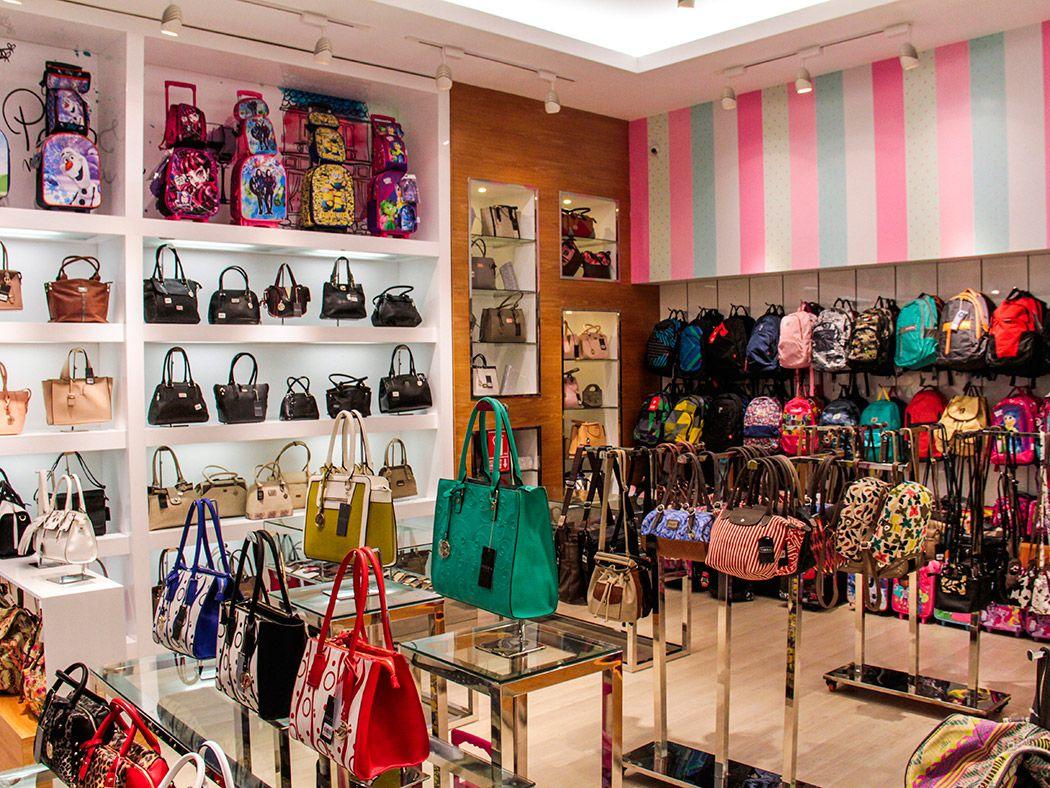 Negocio: Gana dinero con la confección de carteras
