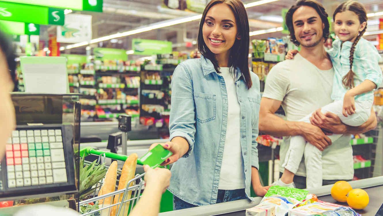 Tarjeta de crédito: ¿Cuándo debes pagar en cuotas?