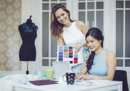 Lanzan programa para empoderar a mujeres