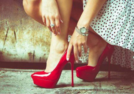 ¿Cómo ganar dinero con venta online de calzado?
