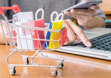 """Compras en """"Cybers"""" generan ahorro hasta de 40%"""