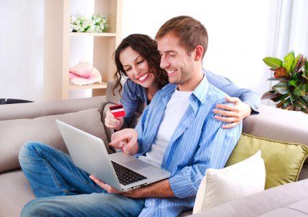 ¿Cómo cautivar al cliente para una próxima compra?