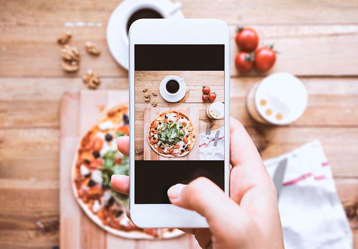 Negocios: Cómo aprovechar al máximo Instagram