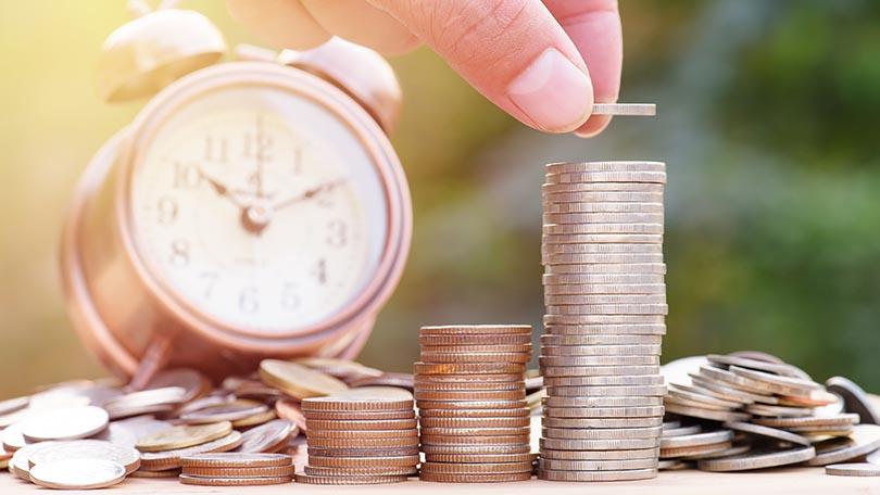 Hábitos financieros que debes mejorar el próximo año