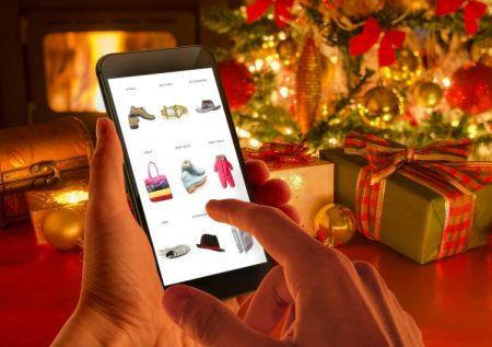 6 Tips para planificar tu campaña navideña online