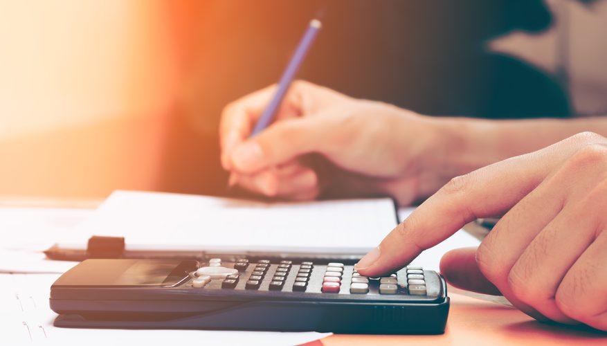 ¿Cómo ordenar las finanzas personales en Diciembre?