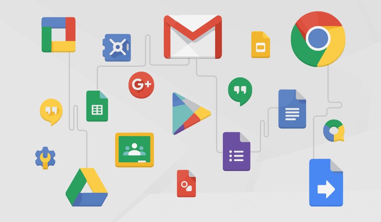 7 Apps imprescindibles para gestionar tu negocio