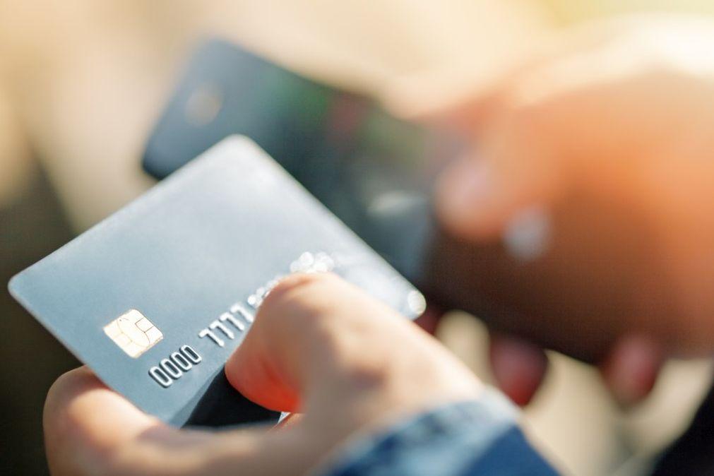 ¿Cómo usar adecuadamente la tarjeta de crédito?