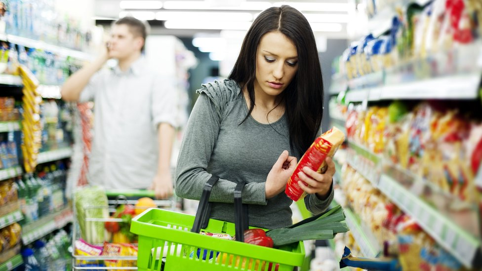 Navidad: Tips para realizar compras responsables