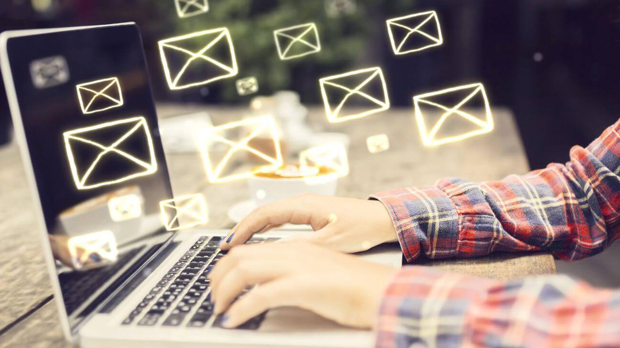 ¿Cómo promocionar gratis tu negocio en Internet?