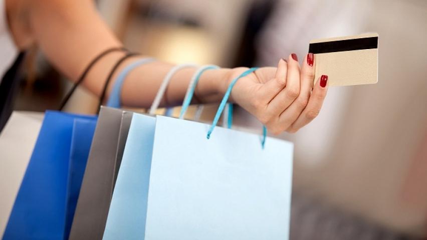5 Tips para cuidar tu bolsillo en época navideña