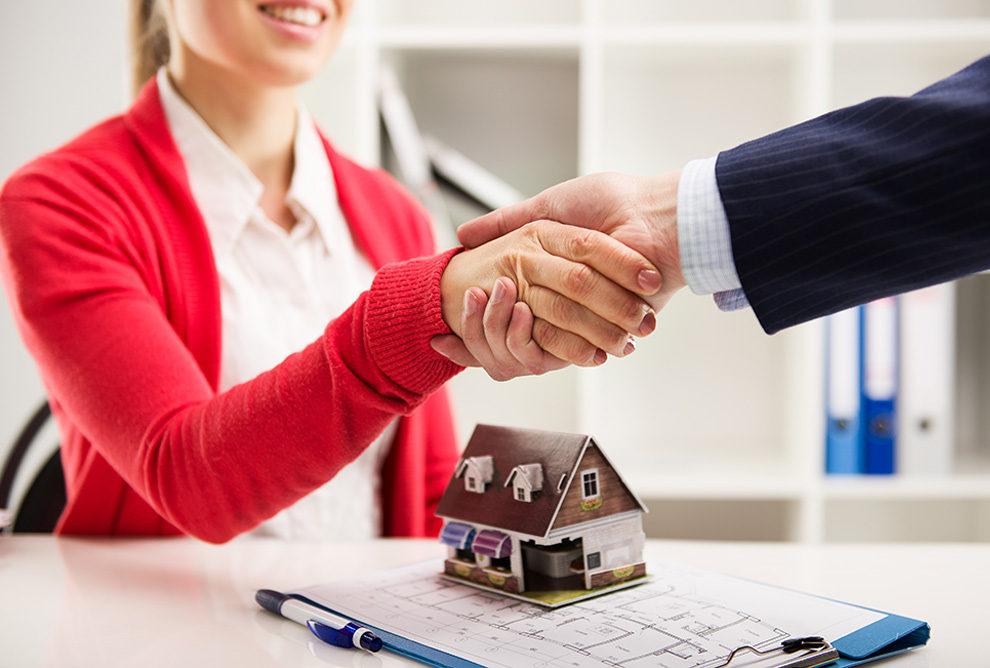 4 Consejos para obtener un crédito aprobado
