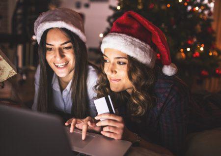 7 Tips para realizar compras online de forma segura