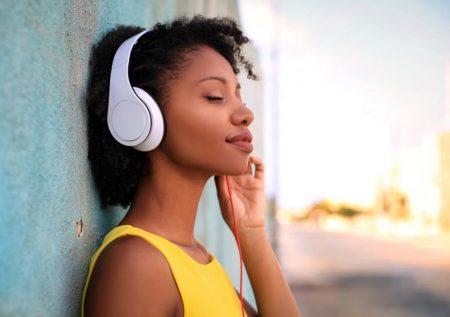 Conoce 6 Apps gratuitas para escuchar música