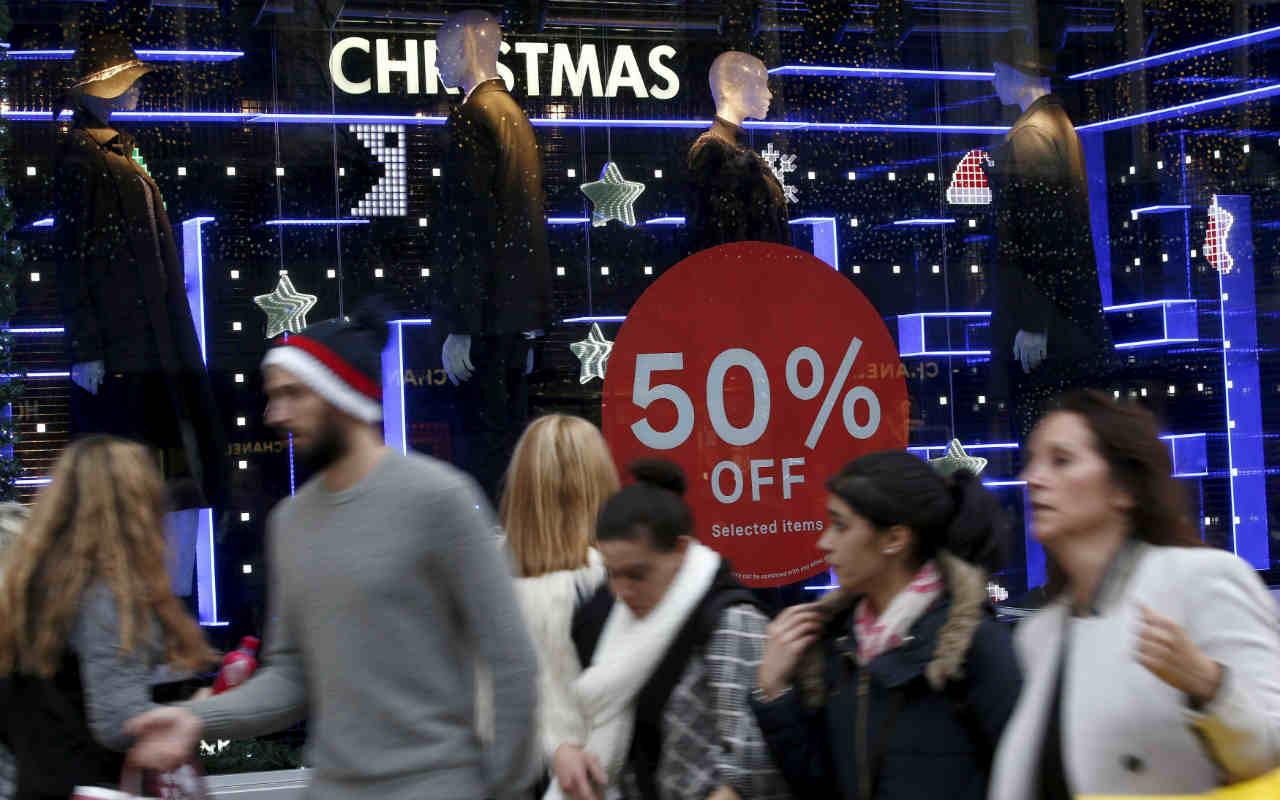 Campaña Navideña: 6 Tips para mejorar las ventas