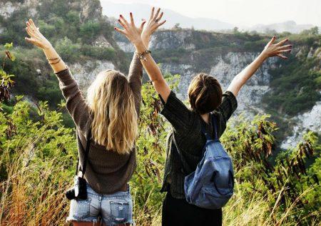 6 Consejos para disfrutar tu viaje de Año Nuevo