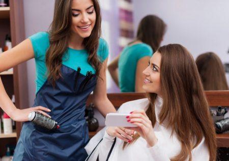 Negocio: ¿Cómo iniciar un salón de belleza exitoso?