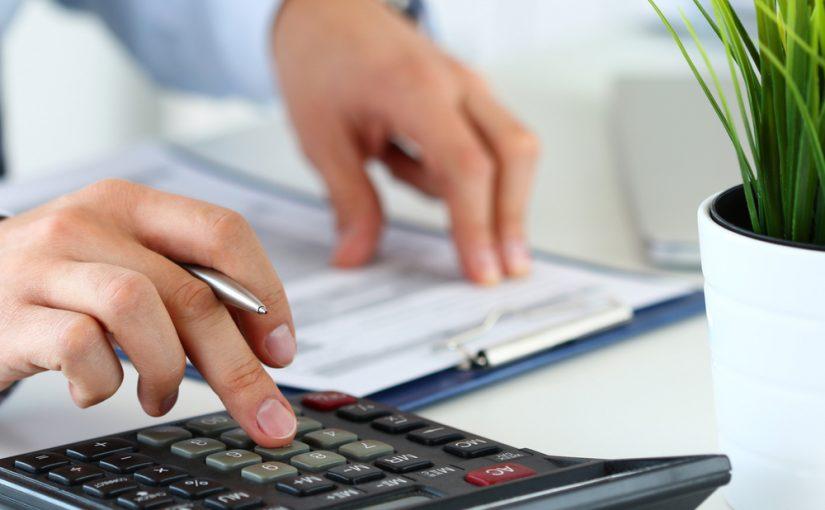 Conoce efectos tributarios de la UIT 2019
