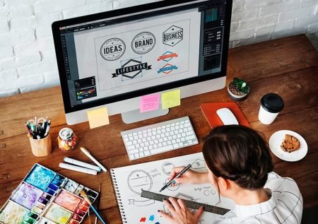 8 Ideas de negocios para jóvenes emprendedores