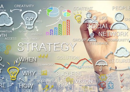 Estrategia digital: 5 Ideas para generar más clientes
