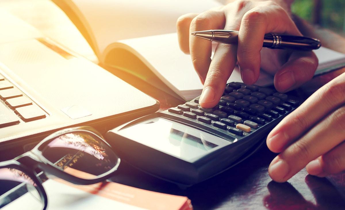 5 Tips para lograr tus planes financieros el 2019