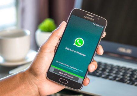 2019: ¿En qué celulares dejará de funcionar WhatsApp?