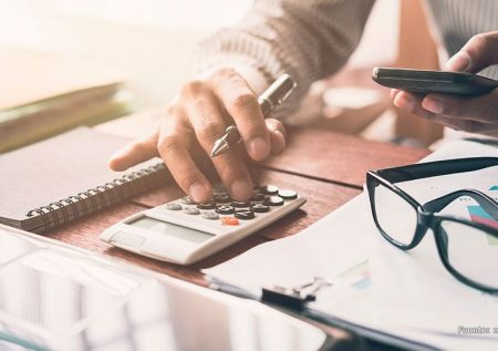 StartUps: ¿Cómo obtener financiamiento gratuito?