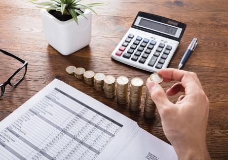 Trabajador: ¿Pagarás Impuesto a la Renta el 2019?