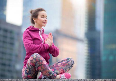 5 Tips para combatir el estrés de fin de año