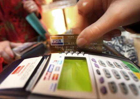 4 Tips para evitar fraudes con tarjeta de crédito