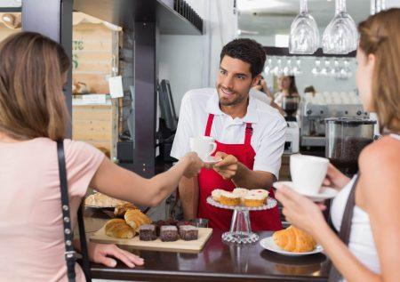 Tips para mejorar experiencia del cliente en tu negocio