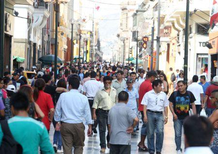 24 de Diciembre: Día no laborable en Sector Público
