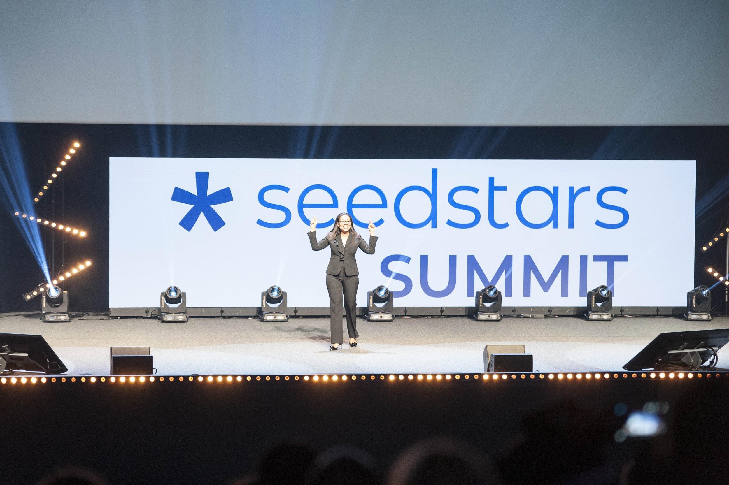 Startups: Hoy se inicia Seedstars LATAM Summit