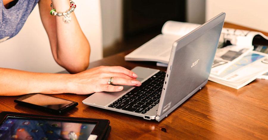 ¿Cómo registrar tu pequeño negocio en REMYPE?