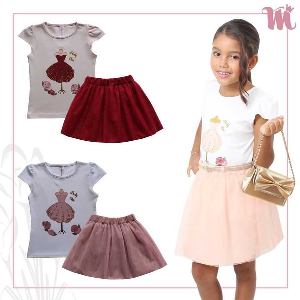 ¿Cómo iniciar un negocio exitoso de ropa para niñas?
