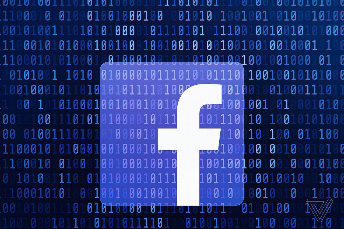 ¿Qué redes sociales debes usar para elevar ventas?