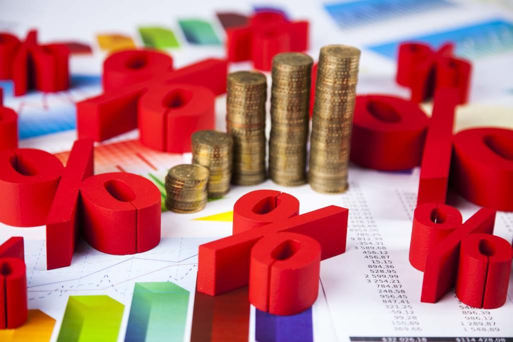 ¿Qué hacer para pagar menos por endeudarnos?