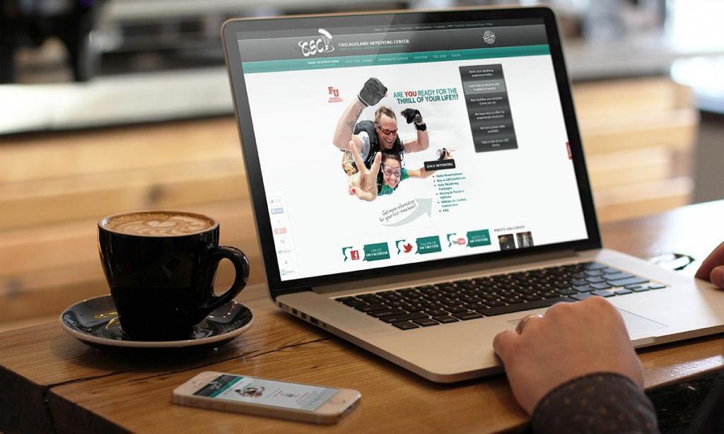 Conoce herramientas digitales para tu negocio