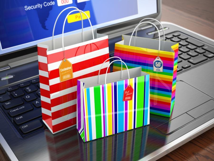 5 Ideas de negocio para emprender online