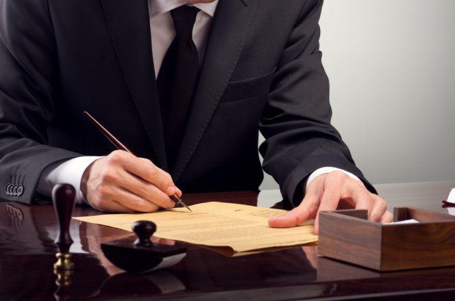 6 Pasos para constituir legalmente tu negocio