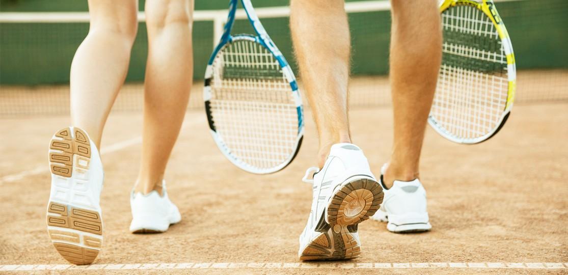 ¿Por qué emprender un negocio de artículos deportivos?