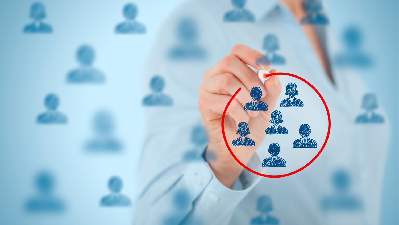 10 Tips para desarrollar tu marca personal online