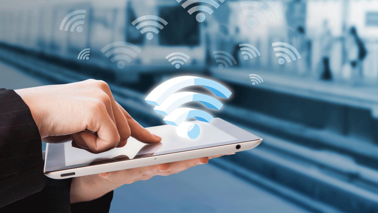 ¿Qué novedades traerá la nueva generación Wi-Fi?