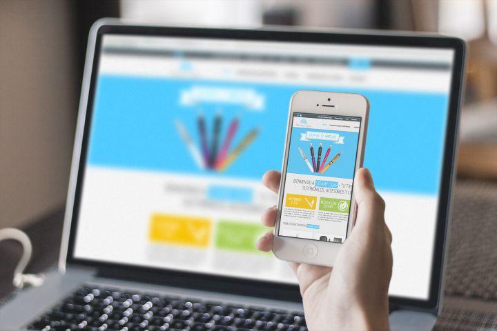 App Google Mi Negocio: para atraer clientes