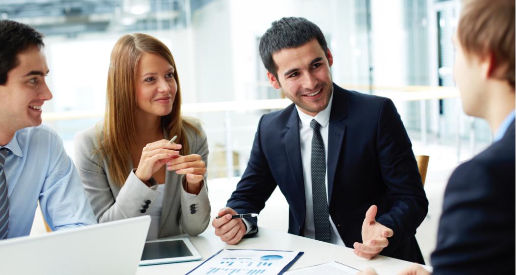 Consejos para mejorar la relación con los colaboradores