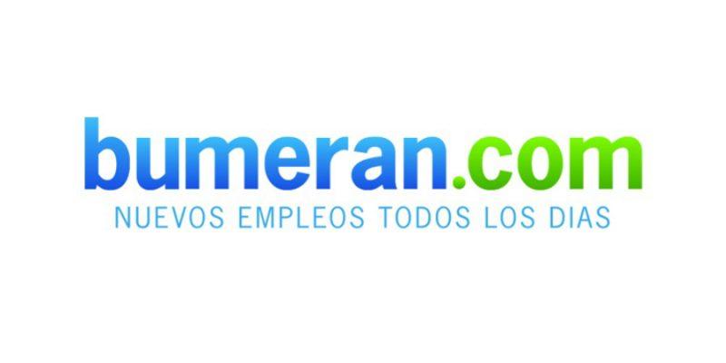 10 Páginas web para buscar empleo en el Perú